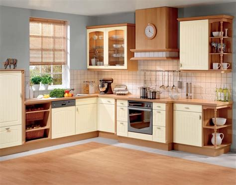 furniture style kitchen cabinets contemporary kitchen cabinets design amaza design