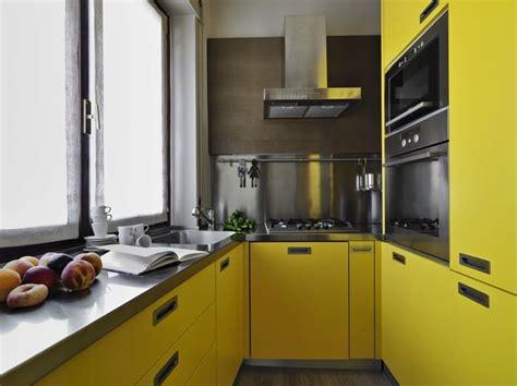 optimiser une cuisine optimiser une cuisine photos de conception de