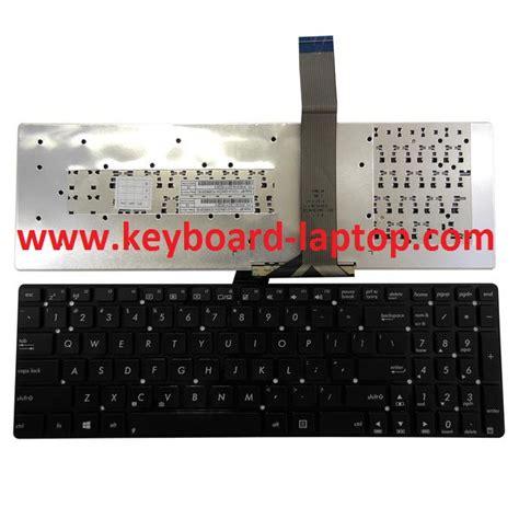 Keyboard Asus F55 K55 K55a K55dr K55vd K55vm K55xi X55 X75 Series Bl 1 keyboard laptop asus f55 keyboard laptop