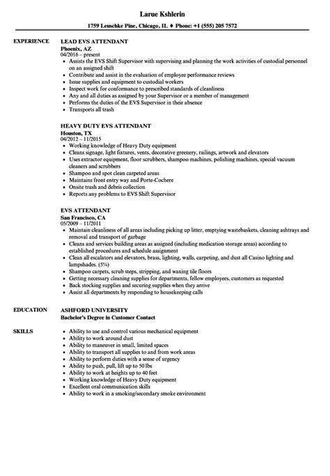 Mba And Gas Consultant Sle Resume by Gas Bar Attendant Resume Crest Exle Resume Ideas