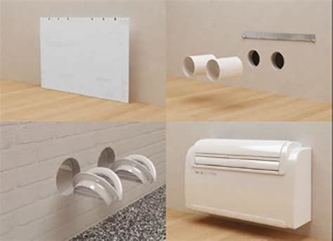Raum Kühlen by Olimpia Splendid Unico Air 8sf Monoblock Klimaanlage