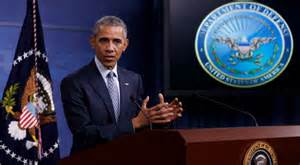 Will Obama Stay In Office by Will Barack Obama Try To Stay In Office If Donald