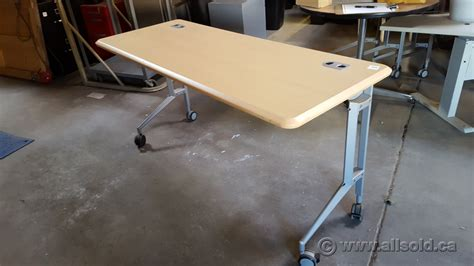 Upholstery Courses Calgary by Rolling Nesting Table Allsold Ca Buy