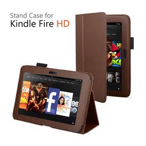 "Kindle Fire HD Leather Cases 8.9"" Photos & Pictures"