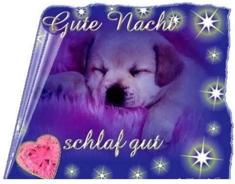 gute nacht und schlaf gut gute nacht schlaf gut whatsapp und gb bilder gb