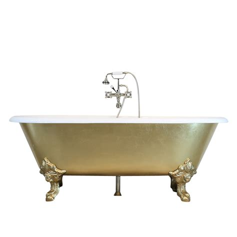 bathtub shapes penhaglion presents unique artisan crafted bathtubs in