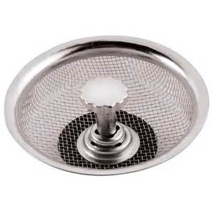 bathroom sink drain covers mesh drain cover bathroom drain stopper easy comforts