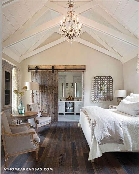 master bedroom chandelier 25 best ideas about bedroom chandeliers on