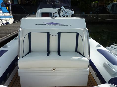 Marine Upholstery by Marine Upholstery Custom Covers Marine Upholstery