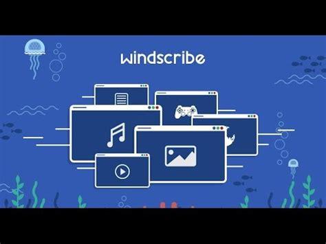windscribe vpn apps on google play