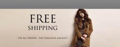 korean blouse online shopping black blouse