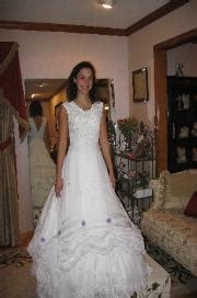Bridesmaid Dress Alterations Nc - wedding gown alterations raleigh nc