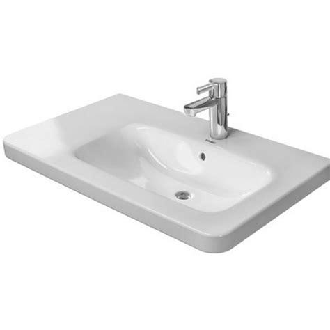 Bidet Verkleidung by 10 Best Ideas About Duravit On Family Bathroom