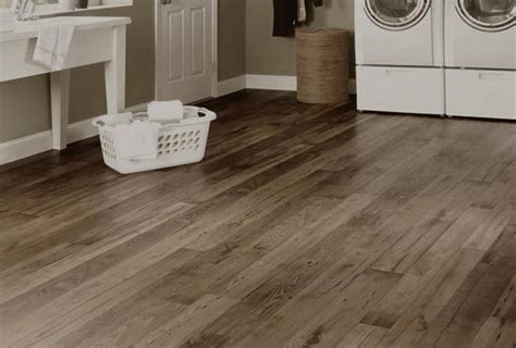 28 best vinyl flooring yes or no lonfloor flecks 6 ft