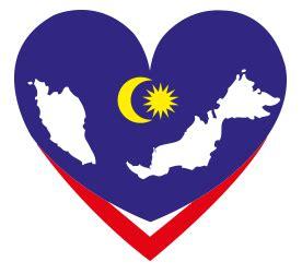 malaysia web hosting email hosting   domain