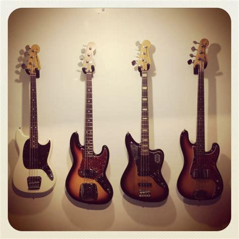 Gitar Bass Fender Jazz Bass 94 89 best fender bass guitars images on bass guitars guitars and electric guitars