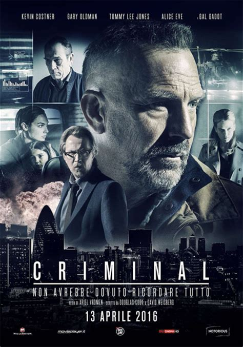 it film download ita criminal film ita 2016 guarda gratis criminal
