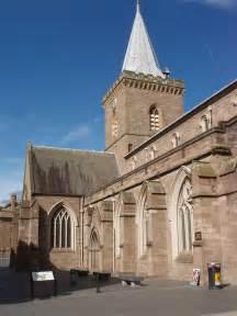 st johns kirk perth church   david hawgood cc