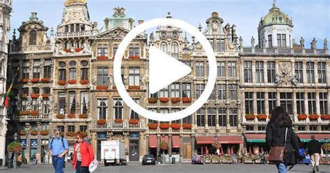 vienna rick steves europe tv show episode amsterdam and dutch side trips rick steves europe tv