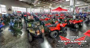 Honda Atv Dealers In Ga Atv Rentals And Dealers In Ontario Northern Ontario Canada