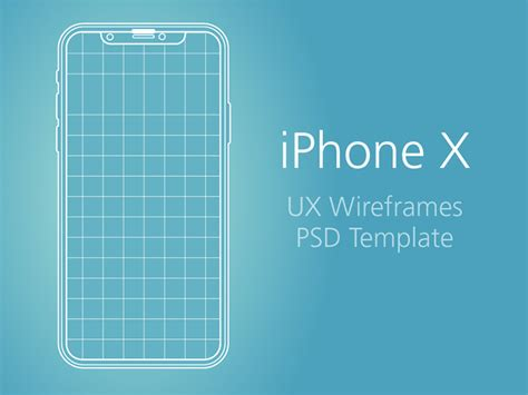 30 free iphone x mockups 2017 psd and sketch mashtrelo