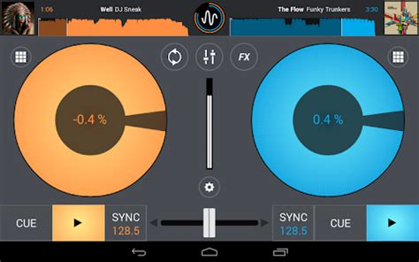 cross dj free apk free cross dj apk for windows 8 android apk apps for windows 8