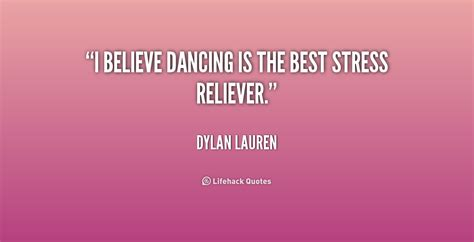 best stress best stress quotes quotesgram