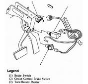 Fuse Box Diagram Together With Location Of Turn Signal Flasher For A