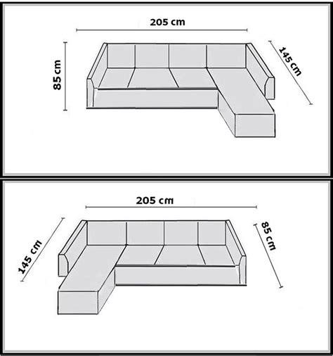 divani angolari roma divano angolare roma con pouf 205 cm ecopelle bianco nero