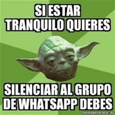 busca fotos graciosas para grupos de whatsapp y divi 233 rtete resultado de imagen para memes sobre grupos de whatsapp