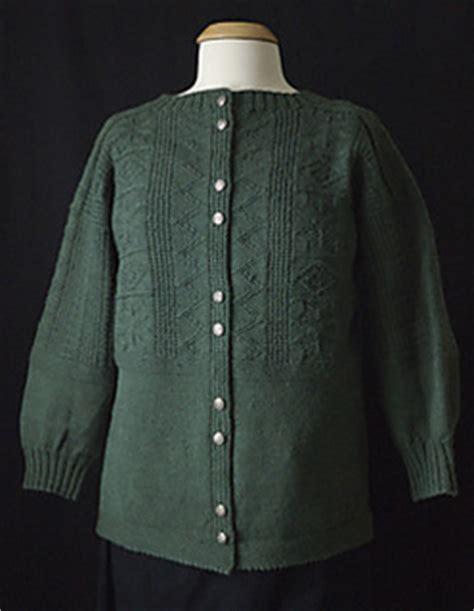 pattern grace cardigan ravelry grace s cardigan pattern by beth brown reinsel