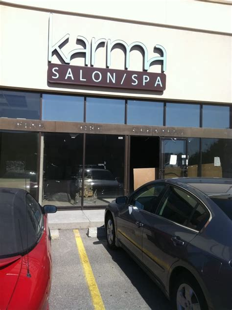 hairdressers calgary nw karma salon hair salons calgary ab reviews photos