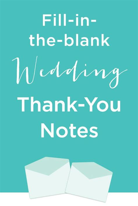 when should you send thank yous for wedding gifts weddingwire summerbook 2014 on discover the best trending luly s wedding ideas and