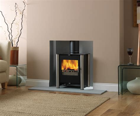 Esse Fireplaces by Esse 525 Fireplace Shop Kent Fireplace Company
