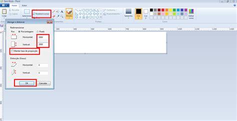 como fazer layout de banner vorazmente tributando tutorial como fazer um banner