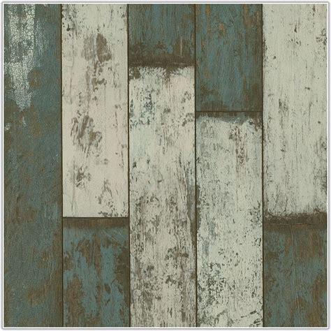 Sheet Vinyl Flooring Remnants   Flooring : Home Decorating