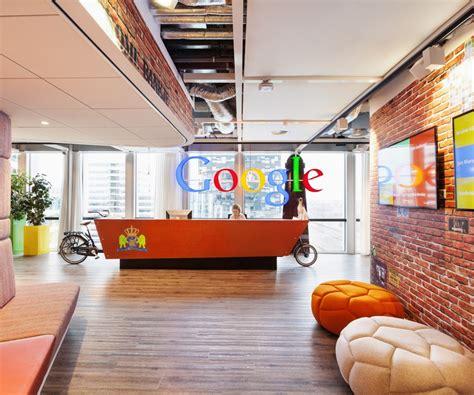 area design office waiting area design ideas design visualize your