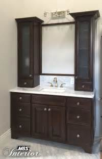 sauder bathroom cabinets sauder cabinets closet traditional with closet organizers