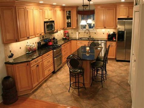 designer kitchens the new generation kitchens kraftmaid kraftmaid cabinet photo gallery kraftmaid kitchen