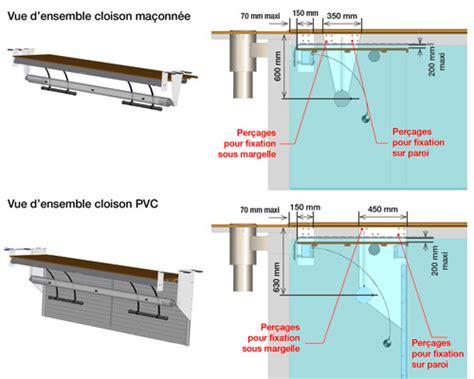 Ordinaire Piscines Hydrosud Fr #3: schema-volet-immerge-caillebotis-afc-pool-diving.jpg