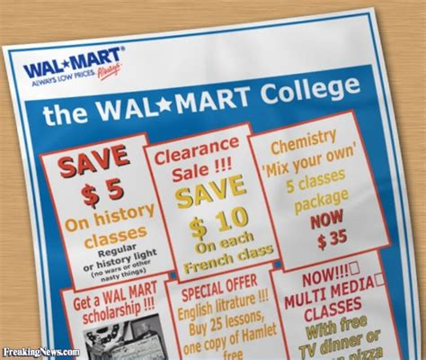 printable grocery coupons walmart canada topoveralls walmart coupons photos