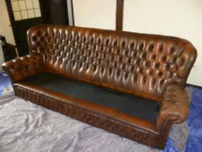 Leather Sofa Repairs Leather Repairs Kent Surrey Sussex And Parts Of Home Comforts Net