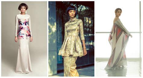 design dress raya 2015 raya ready with zalora s raya collection 2015 lipstiq com