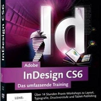 adobe premiere cs6 key crack full 32bit 64bit adobe indesign cs6 crack dll 32bit 64bit from