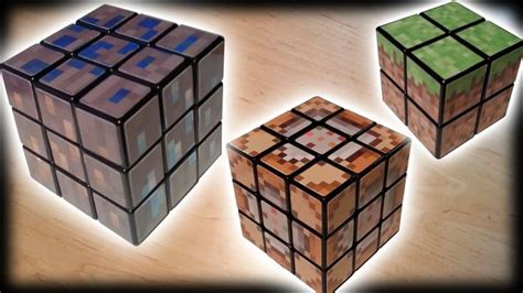 Pictures Of Cubes In Real 25 best ideas about minecraft real on