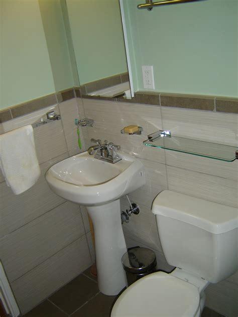 5000 bathroom remodel glazner bathroom remodel denver co schuster design