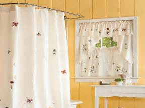 Bathroom Shower Window Curtains Bathroom Window And Shower Curtain Sets Bathroom Design