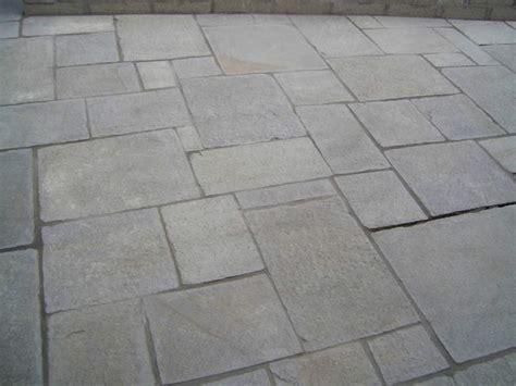 cordoli in pietra per giardini pietra da giardino ornamentali cordoli e a belveglio