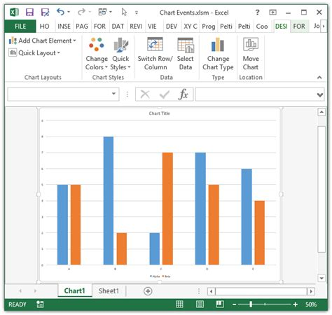 excel 2007 vba format chart area excel vba chart data range vba to re scale every excel