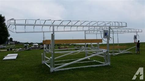 boat lifts for sale wisconsin hewitt boat deck boat pontoon lift clearance for sale